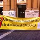 protesta_disabili_9.jpg