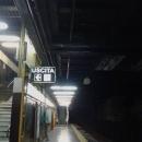 piove_nelle_stazioni_della_cumana_2.jpg