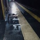 piove_nelle_stazioni_della_cumana_4.jpg