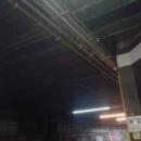 piove_nelle_stazioni_della_cumana_5.jpg