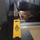piove_nelle_stazioni_della_cumana_6.jpg