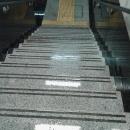 piove_nelle_stazioni_della_cumana_7.jpg