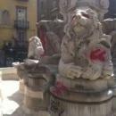 fontana_di_via_monteoliveto_prima.jpg