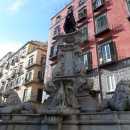fontana_monteoliveto_oggi_2.jpg
