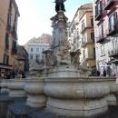 fontana_monteoliveto_oggi_3.jpg