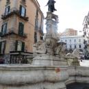 fontana_monteoliveto_oggi_4.jpg