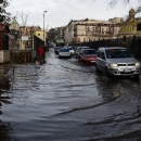 stamattina_il_ponte_della_sanitu00e0_quartiere_san_carlo_all_arena.jpg