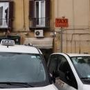 piazza_carolina_della_vergognaparcheggio_abusivo_taxi.jpg