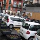 piazza_carolina_della_vergognaparcheggio_abusivo_taxi2.jpg
