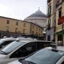 piazza_carolina_della_vergognaparcheggio_abusivo_taxi3.jpg