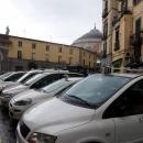 piazza_carolina_della_vergognaparcheggio_abusivo_taxi4.jpg
