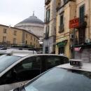 piazza_carolina_della_vergognaparcheggio_abusivo_taxi5.jpg