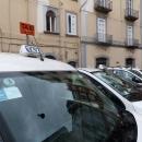 piazza_carolina_della_vergognaparcheggio_abusivo_taxi_6.jpg