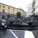 piazza_carolina_della_vergognaparcheggio_abusivo_taxiutenti_mandati_via_dai_tassisti3.jpg