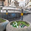 fontana_monteoliveto_il_cartellone_contro_i_vandali_4.jpg