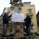 fontana_monteoliveto_il_cartellone_contro_i_vandali_6_1.jpg