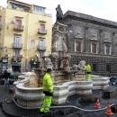 fontana_monteoliveto_iniziativa_di_stamane_1.jpg