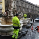 fontana_monteoliveto_iniziativa_di_stamane_3.jpg