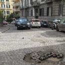maltempo_delirio_parco_margherita_3.jpg