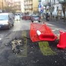 maltempo_piazza_leonardo.jpg