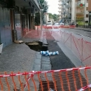 maltempo_sprofondamento_colli_aminei_foto_anatella_3.jpg