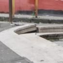 maltempo_sprofondamento_colli_aminei_foto_marotta_4.jpg