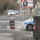 buca_killer_a_napoli_presidiata_dalla_polizia_muncipale.jpg