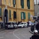 maltempo_incidente_parco_margherita_foto_raggi.jpg