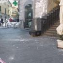 crollo_precedente_a_piazza_carolina_nei_pressi_dell_edicola.jpg