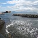 maltempo_spiaggia_mappatella_2_dopo_la_mareggiata.jpg