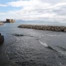 maltempo_spiaggia_mappatella_2_dopo_la_mareggiata_2.jpg