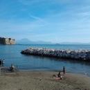 maltempo_spiaggia_mappatella_2_prima_della_mareggiata.jpg