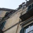 nuovo_crollo_a_piazza_carolina_2.jpg