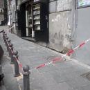 nuovo_crollo_a_piazza_carolina_3.jpg