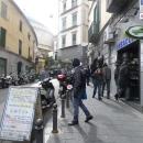 nuovo_crollo_a_piazza_carolina_4.jpg
