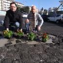 buche_in_fiore_piazza_garibaldi.jpg