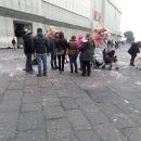il_carnevale_degli_incivili.jpg