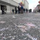 il_carnevale_degli_incivili_a_piazza_del_plebiscito_10.jpg