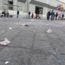 il_carnevale_degli_incivili_a_piazza_del_plebiscito_11.jpg