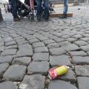 il_carnevale_degli_incivili_a_piazza_del_plebiscito_12.jpg