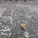 il_carnevale_degli_incivili_a_piazza_del_plebiscito_4.jpg