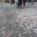 il_carnevale_degli_incivili_a_piazza_del_plebiscito_8.jpg