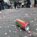 piazza_del_plebiscito_domenica.jpg