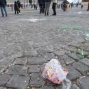 piazza_del_plebiscito_domenica_2.jpg