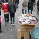 piazza_del_plebiscito_domenica_4.jpg