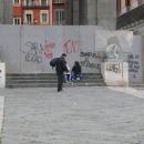 vandali_a_piazza_del_plebiscito.jpg