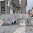 vandali_a_piazza_del_plebiscito_2.jpg