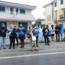 protesta_degli_animalisti_a_melito.jpg