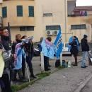 protesta_degli_animalisti_a_melito_per_il_circo.jpg