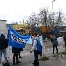 protesta_degli_animalisti_a_melito_per_il_circo_3.jpg